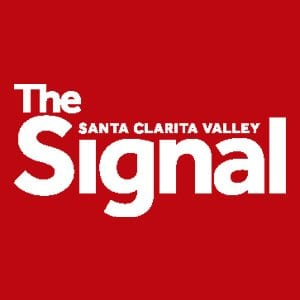 The Santa Clarita Valley Signal | #1 source for breaking and local news