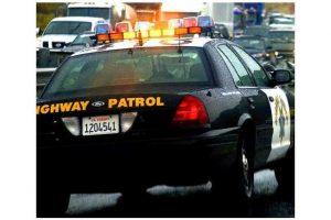California Highway Patrol - latest news of california