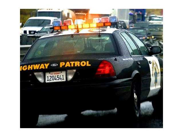 California Highway Patrol - latest news of california