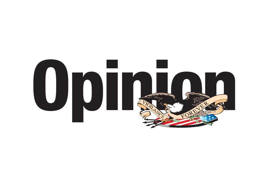 Opinion - santa clarita news
