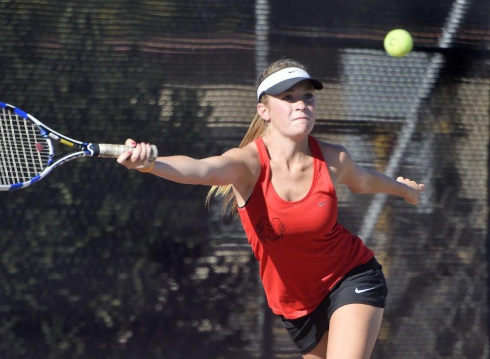 1007_sports_hart_tennis_1