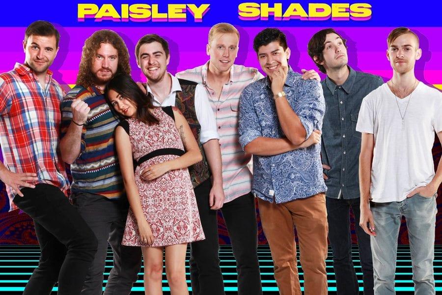 1008_oc_paisley-shades