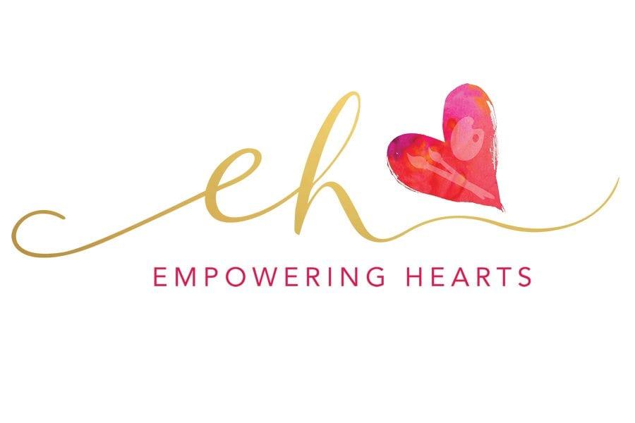 1015_oc_eh_logo