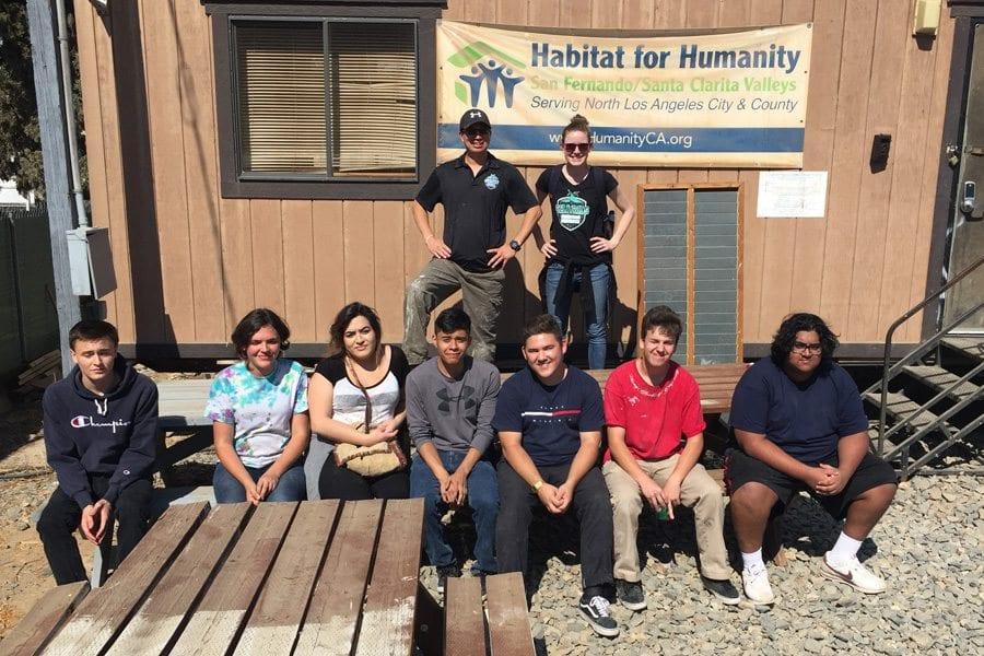 1018_news_habitat-for-humanity_top-media