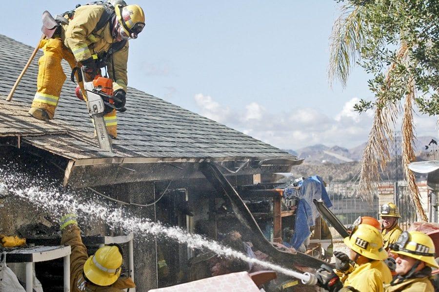 1018_news_palmetto-house-fire_kl_01_tm