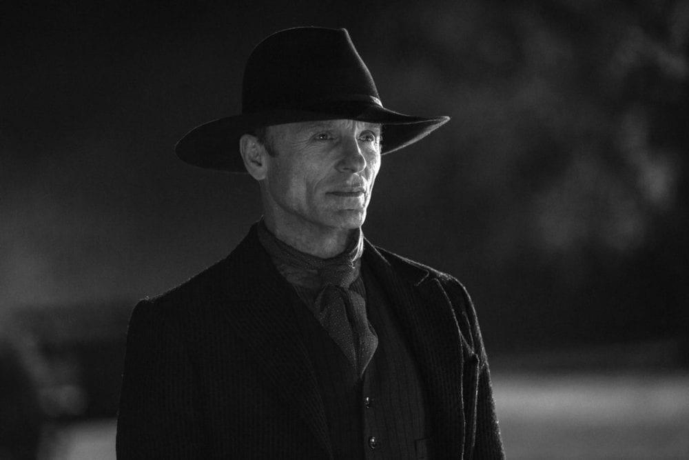 TV-Ed Harris-Westworld