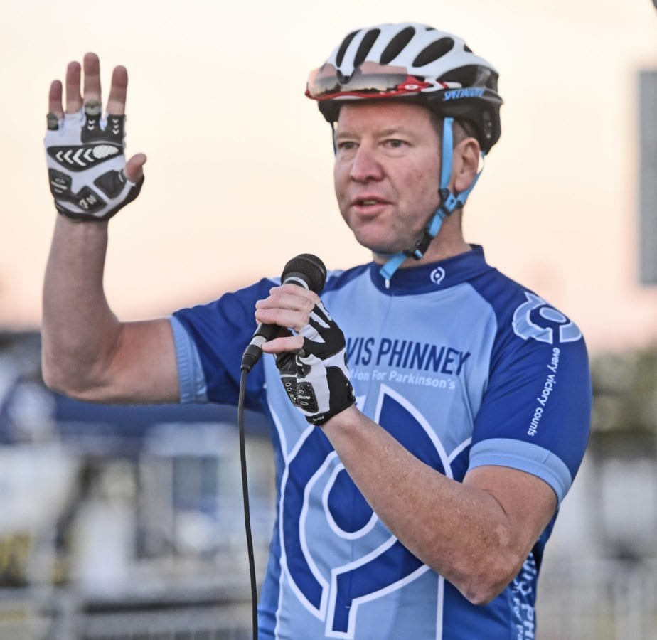 1023_news_grand_fondo_bike_dw-03