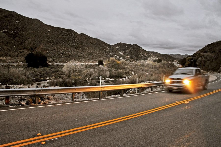Council to check in on state anti-Cemex bill