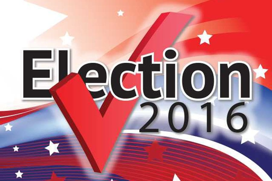Election Preview: Castaic Lake Water Agency