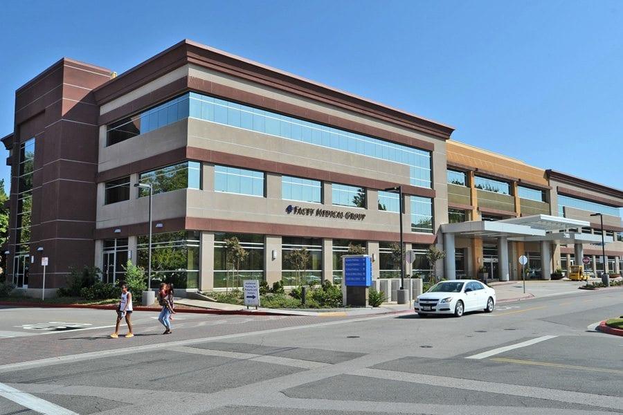 Trauma center funding bill unanimously clears Senate – Santa