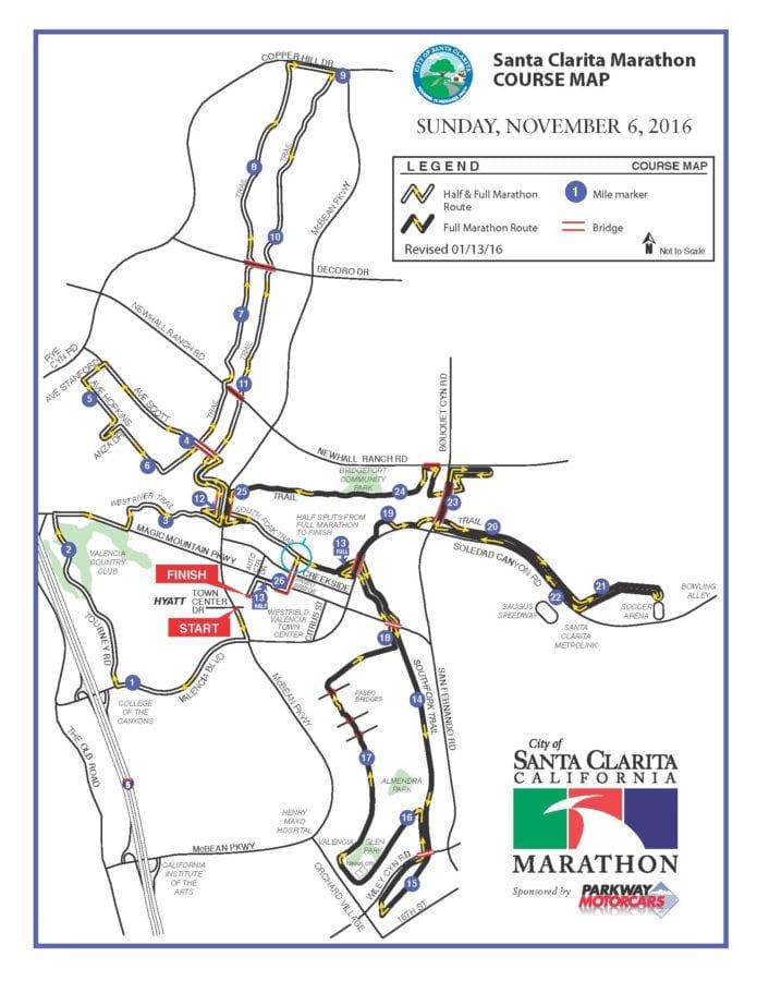 scm16-course-map