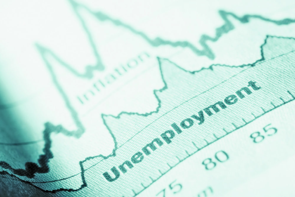 Economic Development Department releases employment data for March 2018