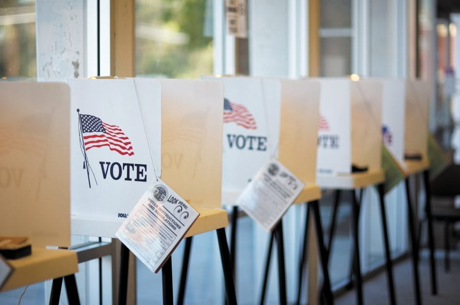 istock_5814659_voting_booths_web
