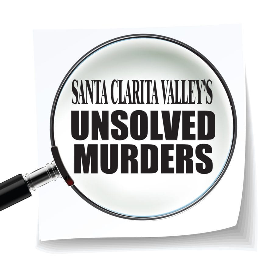 unsolved-murders-logo_101416