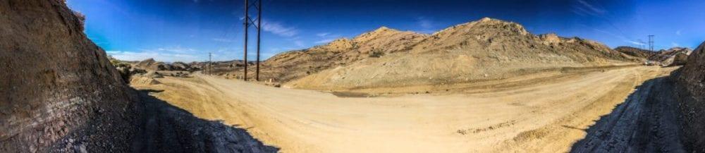 110416-vasquez-canyon-road-1-of-1