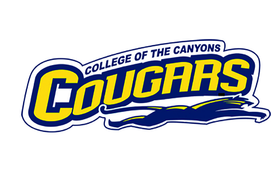 COC Insider: Cougars women's hoops players shine in losses