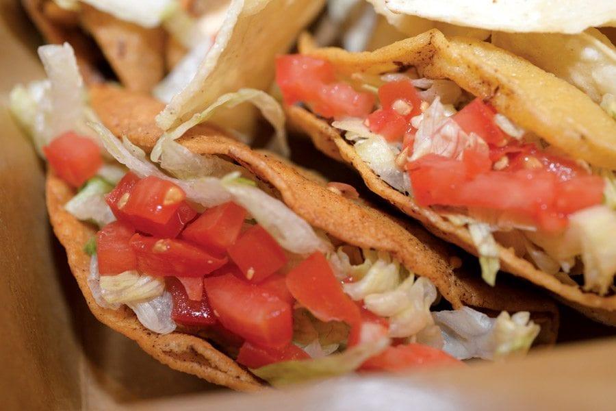 shredded-tacos-valencia-0424-1