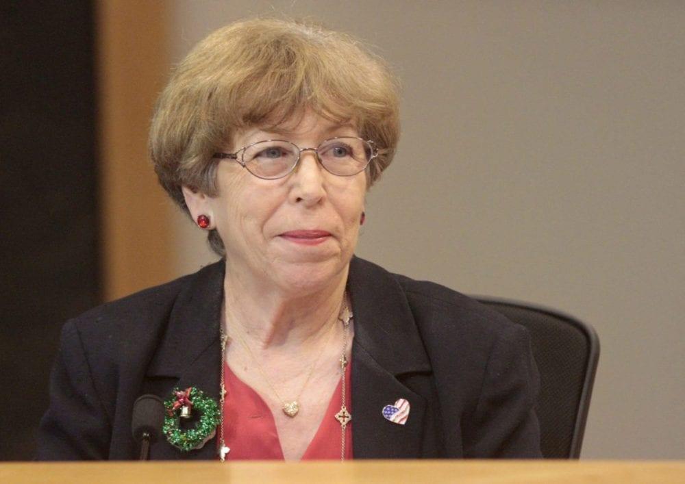 City council to consider natural gas moratorium letter