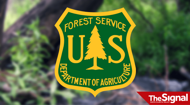 usforestservice01