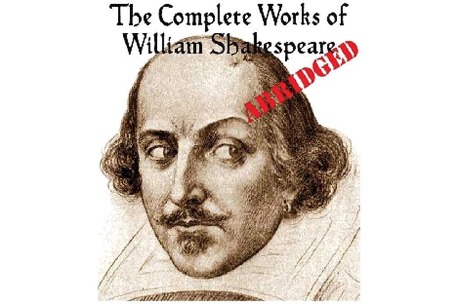 0118_OC_Shakespeare