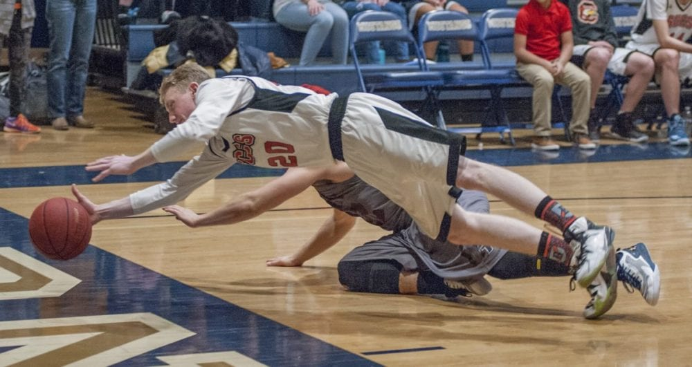 A night of comebacks for Trinity, SCCS hoops