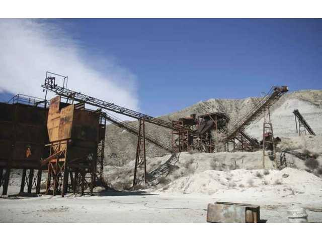 Reactions vary to Cemex decision