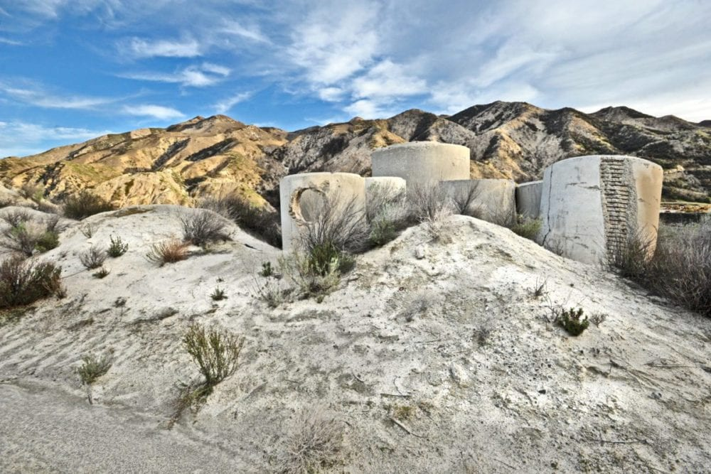 Mixed IBLA decision weakens prospect of Cemex mining in Soledad Canyon