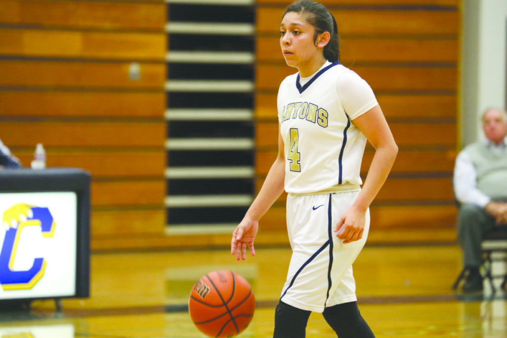 south point cougar women The official website for the averett university cougars athletics  women's basketball advances to usa south quarterfinals with win over  cougar social media.