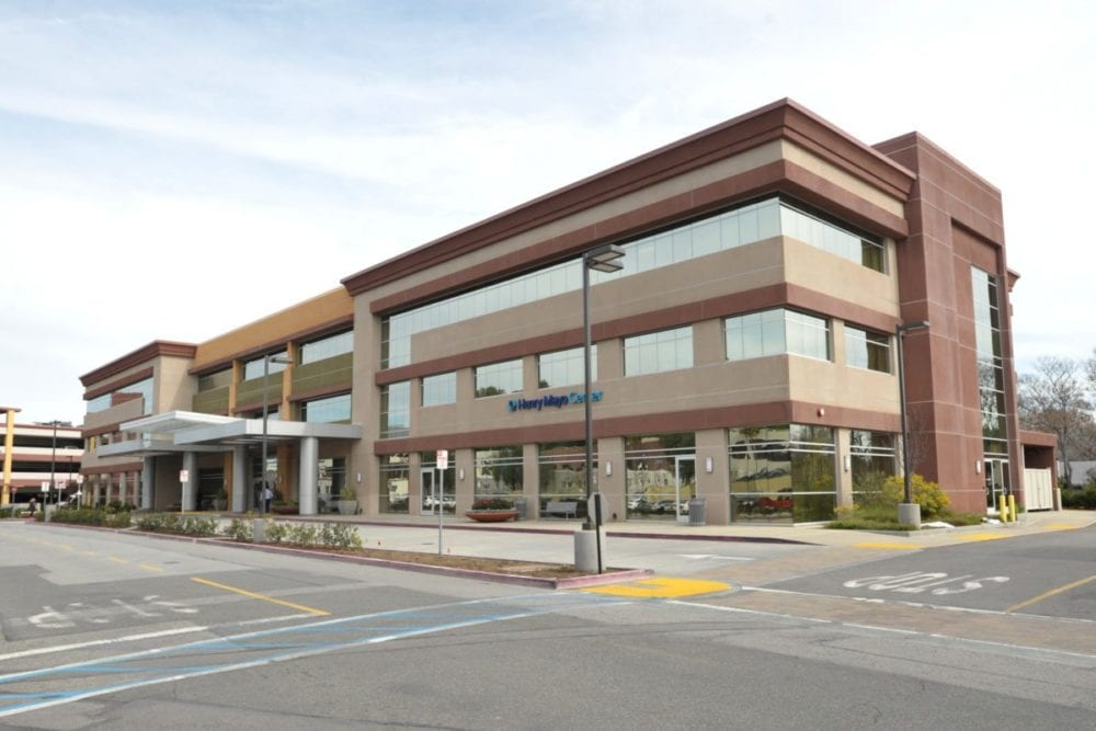 Henry Mayo Newhall Hospital to host film screening on maternal health