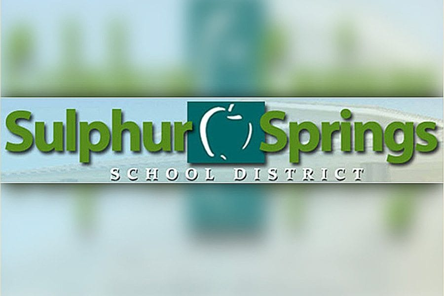 Sulphur Springs Board to approve of arts partnerships