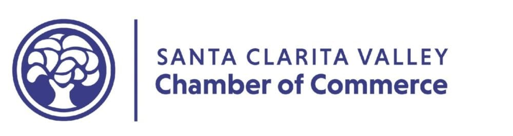 SCV Chamber prepares for Cybersecurity Forum