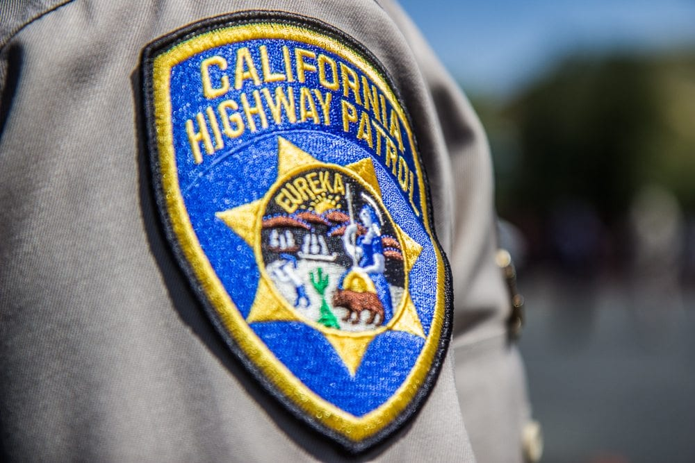 Fillmore fatal crash sparks highway closure, traffic jam