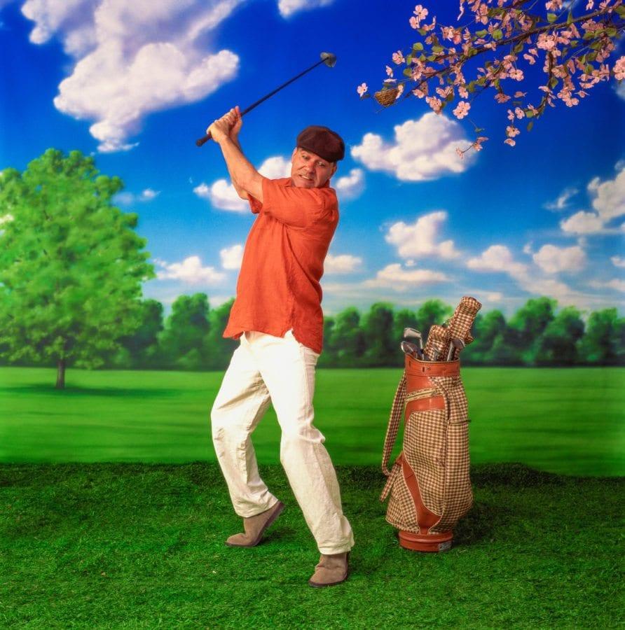 0512_Golf Swing_MetroCreative