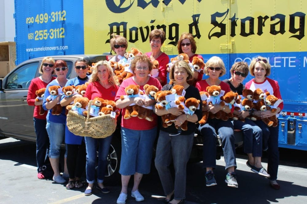 0524_OC_Assistance League_Teddy Bears