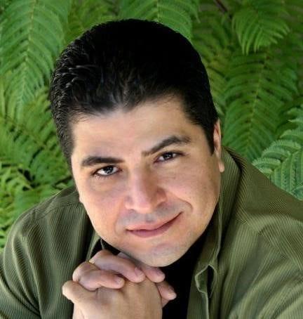 Otmaro Ruiz of Santa Clarita to Perform Live