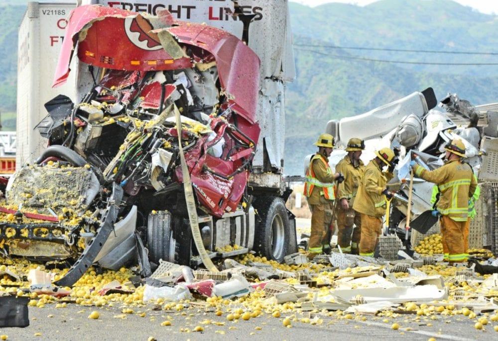 CNPA_126 fatal crash_Dan Watson