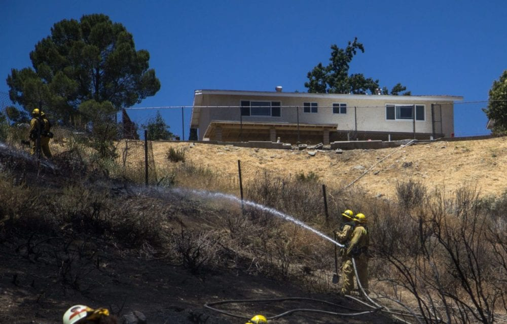 0628_news_offramp_fire_ad (1 of 4)
