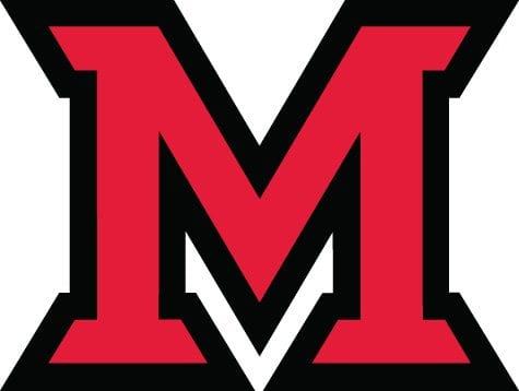Miami University_logo