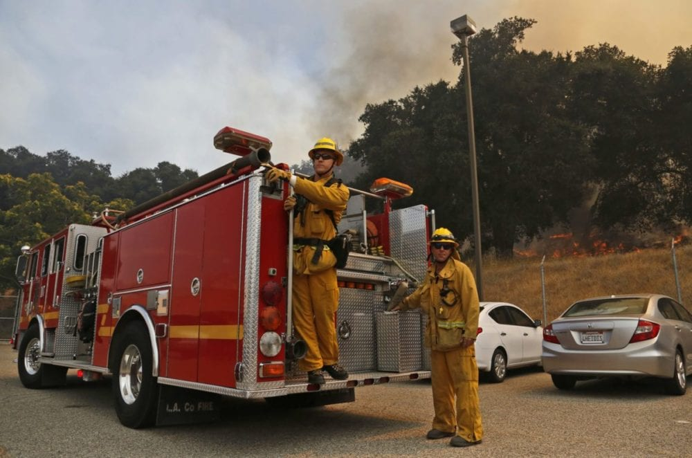 0714_news_towsley fire_KL_05 copy