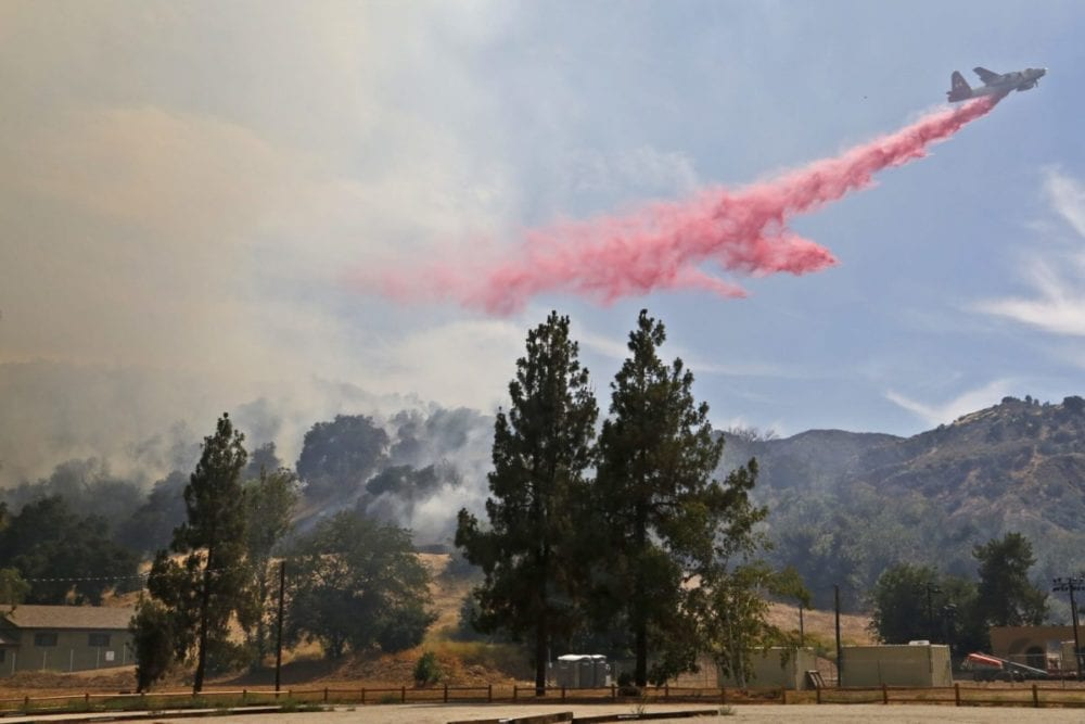0714_news_towsley fire_KL_08 copy