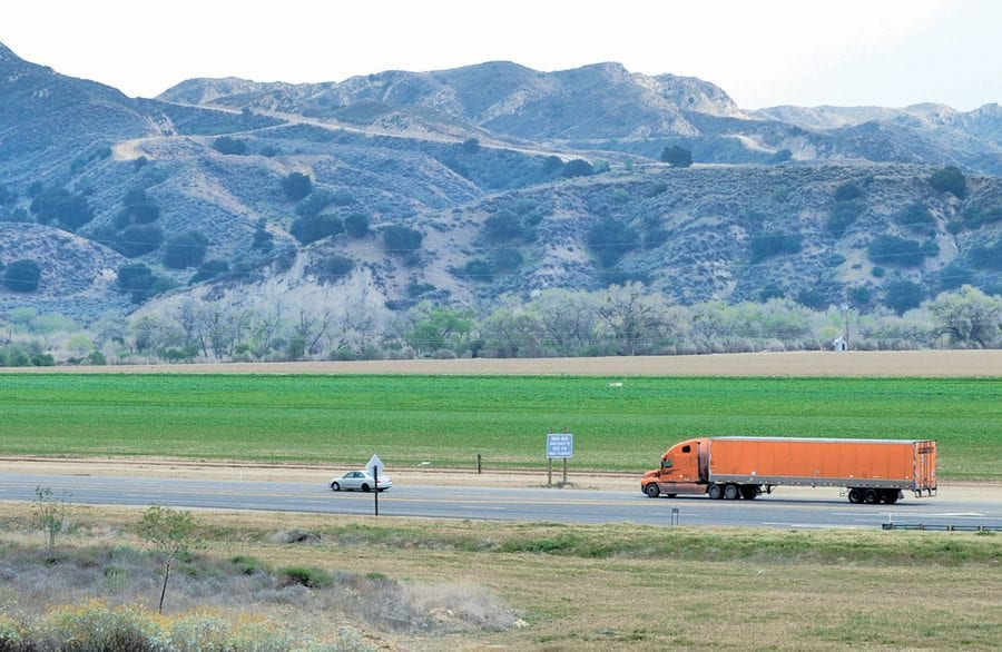 SCV residents get to weigh in on 2 Newhall Ranch projects