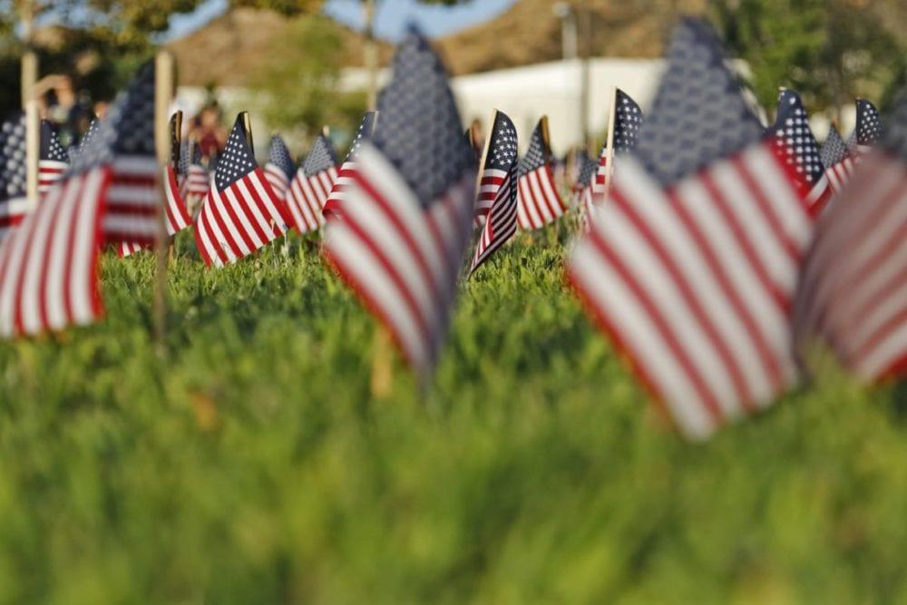 0912_news_trinity 911 flags_KL_03 copy