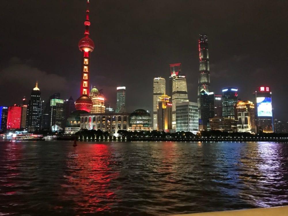 1024_news_chinavisit (10)