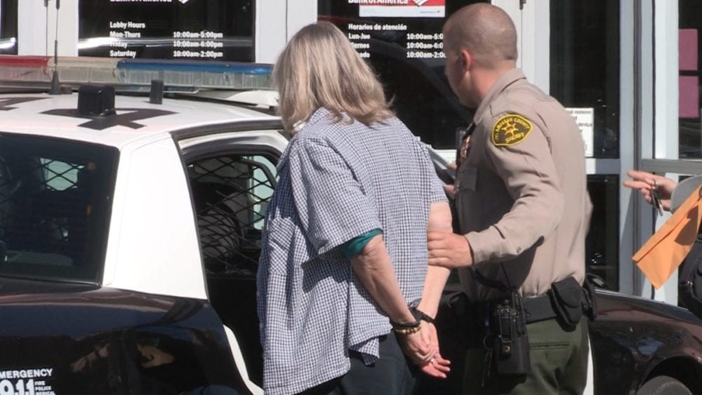 Image result for lead away handcuffs