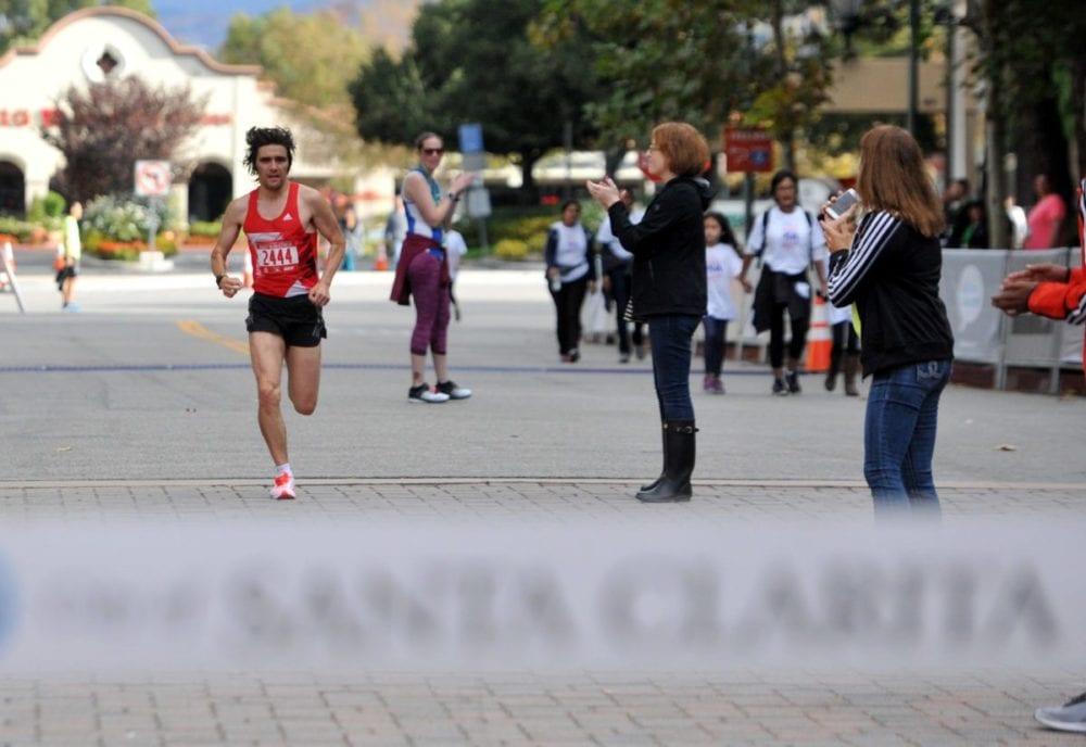 110517_news_2017scvmarathon_CM-11
