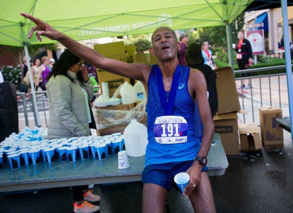 110517_news_2017scvmarathon_CM-4
