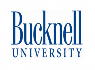 Bucknell University_logo