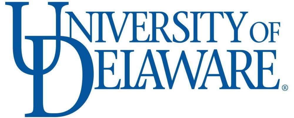 University of Delaware_Logo