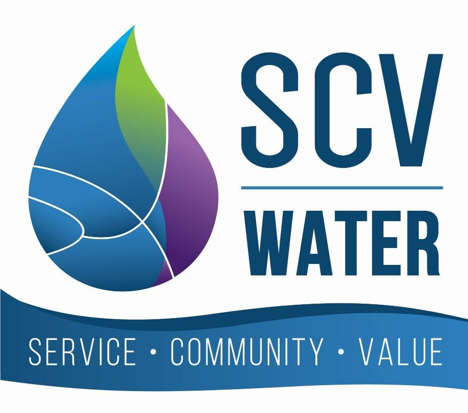 Pipeline promising to increase water efficiency in SCV sees delays, extra costs