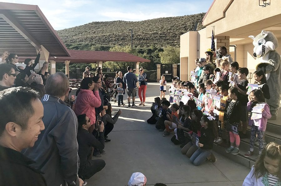 020218_news_west_creek_assembly_PS_o_4